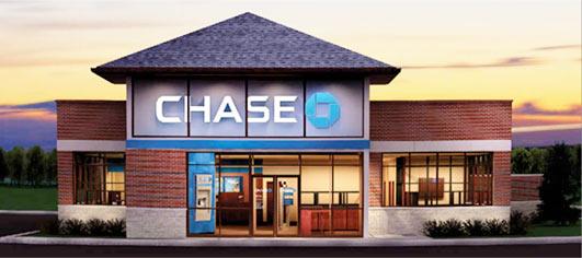 chase bank routing number lake charles la