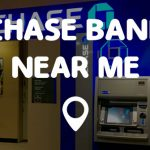 Chase Bank Routing Number New York