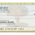 What is The Wells Fargo Routing Number Florida