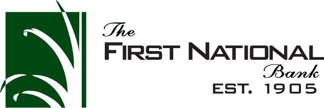 Heartland National Bank Routing Number