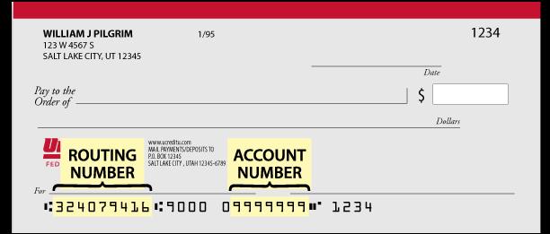 Santander Bank Routing Number