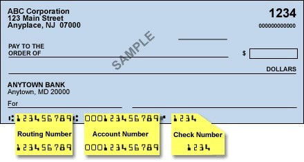 Simmons Bank Routing Number