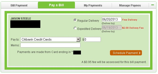 Green Dot Direct Deposit Complaints
