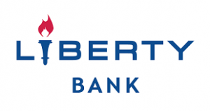 LIBERTY BANK ROUTING NUMBER