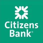 How To Find The Citizens Bank Routing Number MA