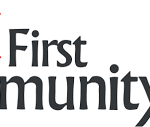 How To Find The First Community Bank Routing Number