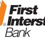 How To Find The First Interstate Bank Routing Number