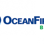 How To Find Ocean First Bank Routing Number